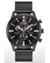 Reloj Swiss Military Hanowa Chrono Classic 6-3308.13.007