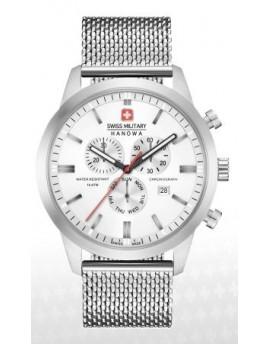 Reloj Swiss Military Hanowa Chrono Classic 6-3308.04.001
