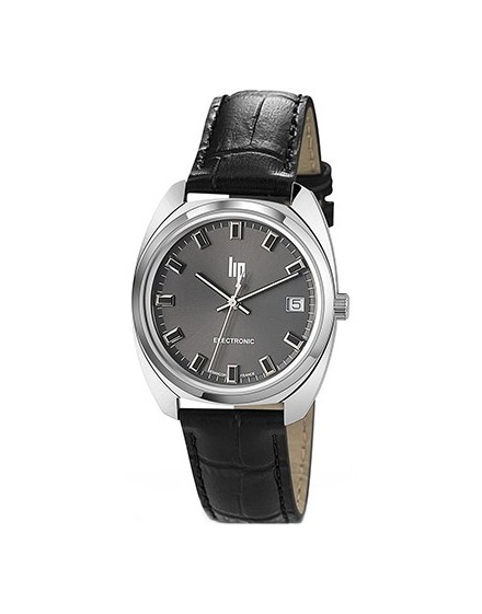 Lip General of Gaulle 35 Watch