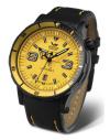Reloj Vostok Europe K-162 Anchar Automatic 5105141