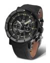 Reloj Vostok Europe Lunokhod 2 Chrono 620E529
