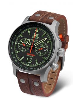 Reloj Vostok Europe Expedition North Pole 1 595H299