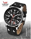 Reloj Vostok Europe Expedition North Pole 1 595H299
