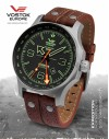 Reloj Vostok Europe Expedition North Pole 1 595A501