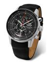 Reloj Vostok Europe GAZ-14 Limousine All Timer 565A287