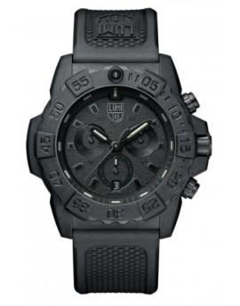 Reloj Luminox Navy SEAL Cronograph LX3581BO