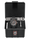 Reloj Luminox Carbon Seal