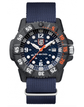 Reloj Luminox Carbon Seal XS.3803.C