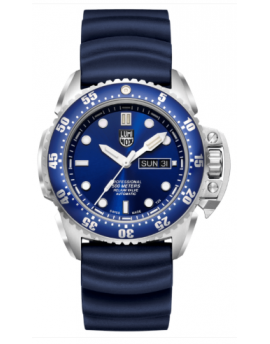 Reloj Luminox Scott Cassell Dive LX1523