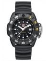Reloj Luminox Scott Cassell Dive Carbon XS1551