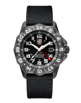 Reloj Luminox F-117 Nighthawk LX6421