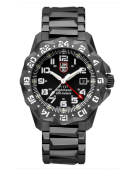 Reloj Luminox F-117 Nighthawk LX6422