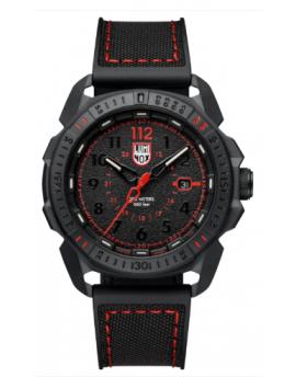 Reloj Luminox ICE-SAR Arctic 1000 Series LX1002