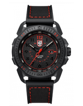 Reloj Luminox ICE-SAR Arctic 1000 Series XL1002