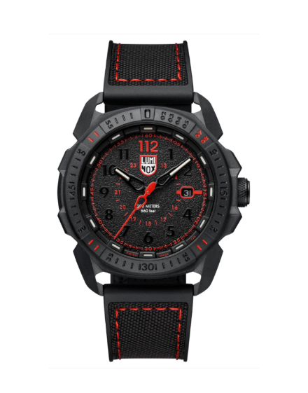Reloj Luminox ICE-STAR Arctic 1000 Series XL1002