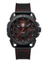 Reloj Luminox ICE-STAR Arctic 1000 Series LX1002