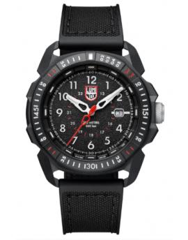 Reloj Luminox ICE-SAR Arctic 1000 Series LX1001