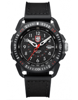 Reloj Luminox ICE-SAR Arctic 1000 Series XL1001