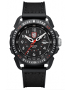 Reloj Luminox ICE-SAR Arctic 1000 Series XL1001
