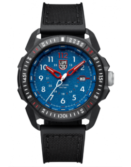 Reloj Luminox ICE-SAR Arctic 1000 Series XL1003ICE