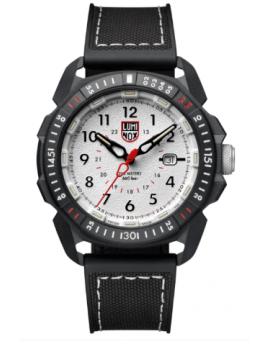 Reloj Luminox ICE-SAR Arctic 1000 Series LX1007