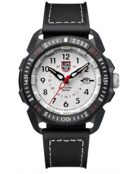 Reloj Luminox ICE-SAR Arctic 1000 Series XL1007