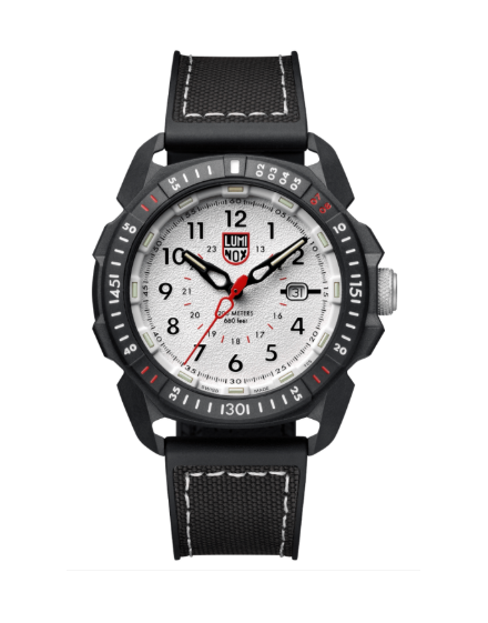 Reloj Luminox ICE-SAR Arctic 1000 Series XL1007