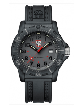 Reloj Luminox Black Ops Reinforced LX8882