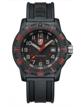 Reloj Luminox Black Ops Reinforced LX8895