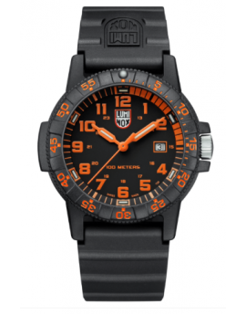 Reloj Luminox Leatherback Sea Turtle Giant LX0329