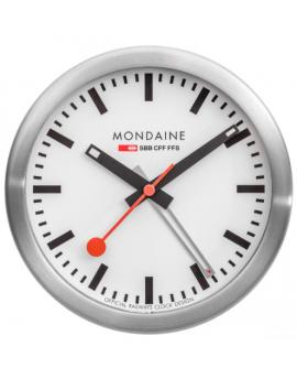 Reloj Mondaine Clocks Wall Clock 12,5 cm A997.MCAL.16SBB