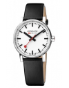 Reloj Mondaine SBB Evo2 MSE.30210.LC