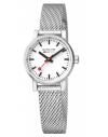 Reloj Mondaine SBB Evo2 Petite MSE.26110.SM