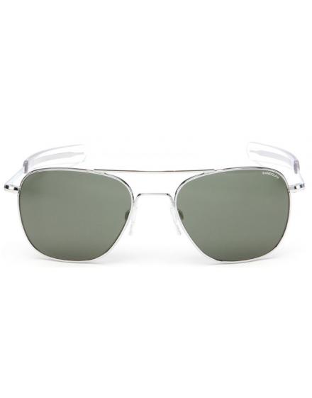 Gafas de Sol Randolph Aviator AF126