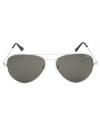 Gafas de Sol Randolph Concorde CR020