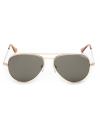 Gafas de Sol Randolph Concorde CR050
