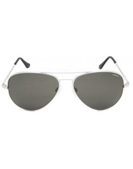 Gafas de Sol Randolph Concorde CR073