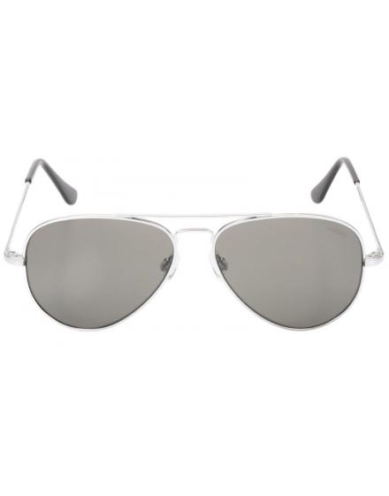 Gafas de Sol Randolph Concorde CR080
