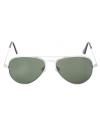 Gafas de Sol Randolph Concorde CR081