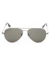 Gafas de Sol Randolph Concorde CR090