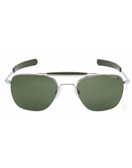 Gafas de Sol Randolph Aviator AT002