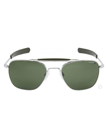 Gafas de Sol Randolph Aviator AT002
