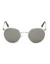 Gafas de Sol Randolph P3 P3021