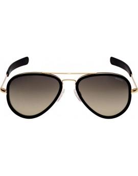 Gafas de Sol Randolph Concorde CI007
