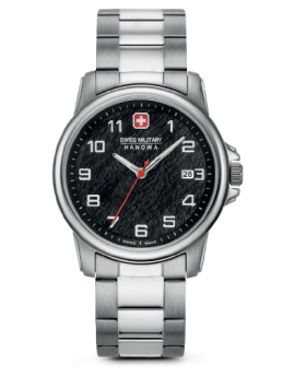 Reloj Swiss Military Hanowa Swiss Rock 6-5231.7.04.007.10
