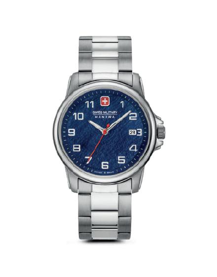 Reloj Swiss Military Hanowa Swiss Rock 6-5231.7.04.003