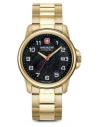 Reloj Swiss Military Hanowa Swiss Rock 6-5231.7.02.007