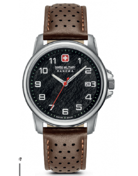 Reloj Swiss Military Hanowa Swiss Rock 6-4231.7.04.007
