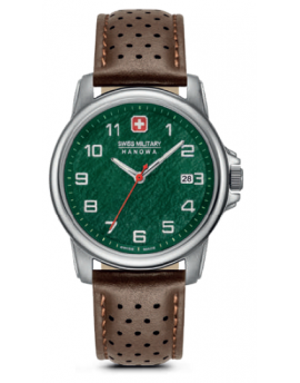 Reloj Swiss Military Hanowa Swiss Rock 6-4231.7.04.006