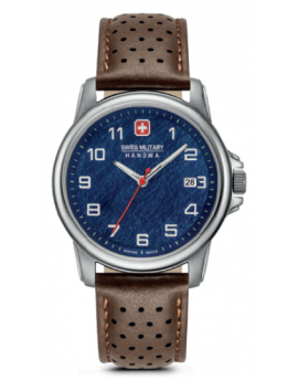 Reloj Swiss Military Hanowa Swiss Rock 6-4231.7.04.003